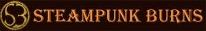 steampunkburns